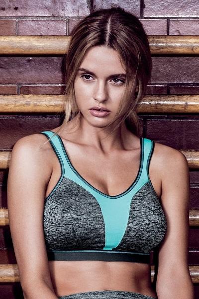 ONLYSHE - Strana 5 z 20 - Precizní dámské spodní prádlo a plavky 9e6285194f