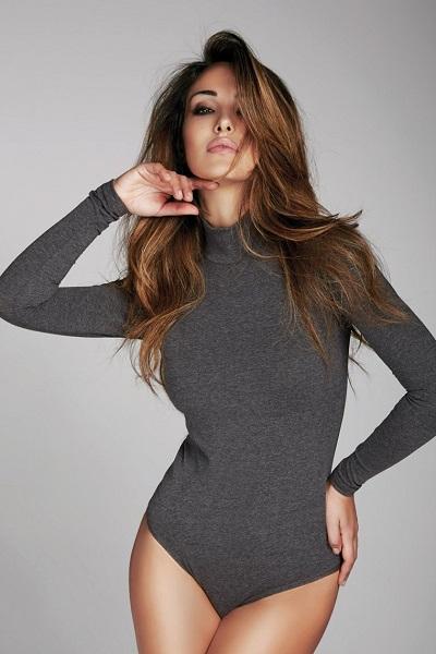 ONLYSHE - Precizní dámské spodní prádlo a plavky a835607f6b